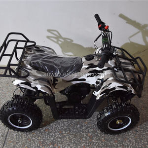 2-stroke used 49CC 50cc kids atv for sale price