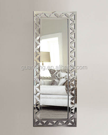 high quality full length dressing mirror design