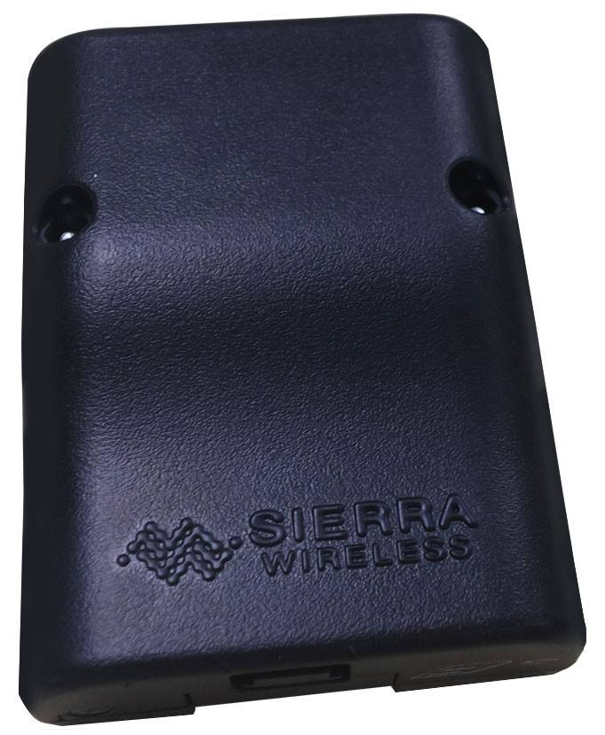 2020 fabrik outlets Original sierra GL6100 <span class=keywords><strong>GSM</strong></span>/GPRS modem Lager Produkte Status groß sms <span class=keywords><strong>gsm</strong></span> modem