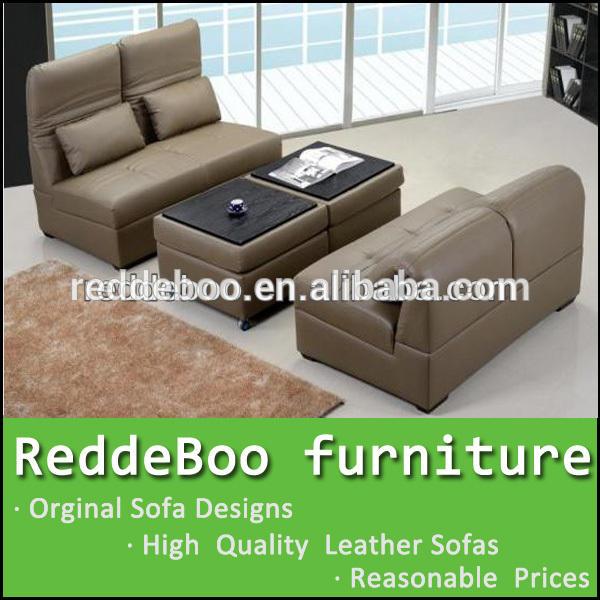 中国の家具の豪華なリビングルームのソファメーカー, 中国のソファの家具