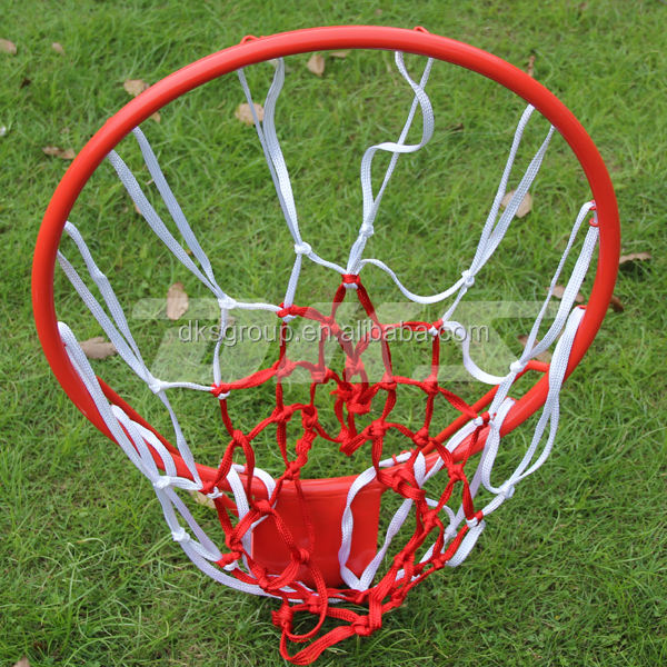 basketball hoops ring rim for sale