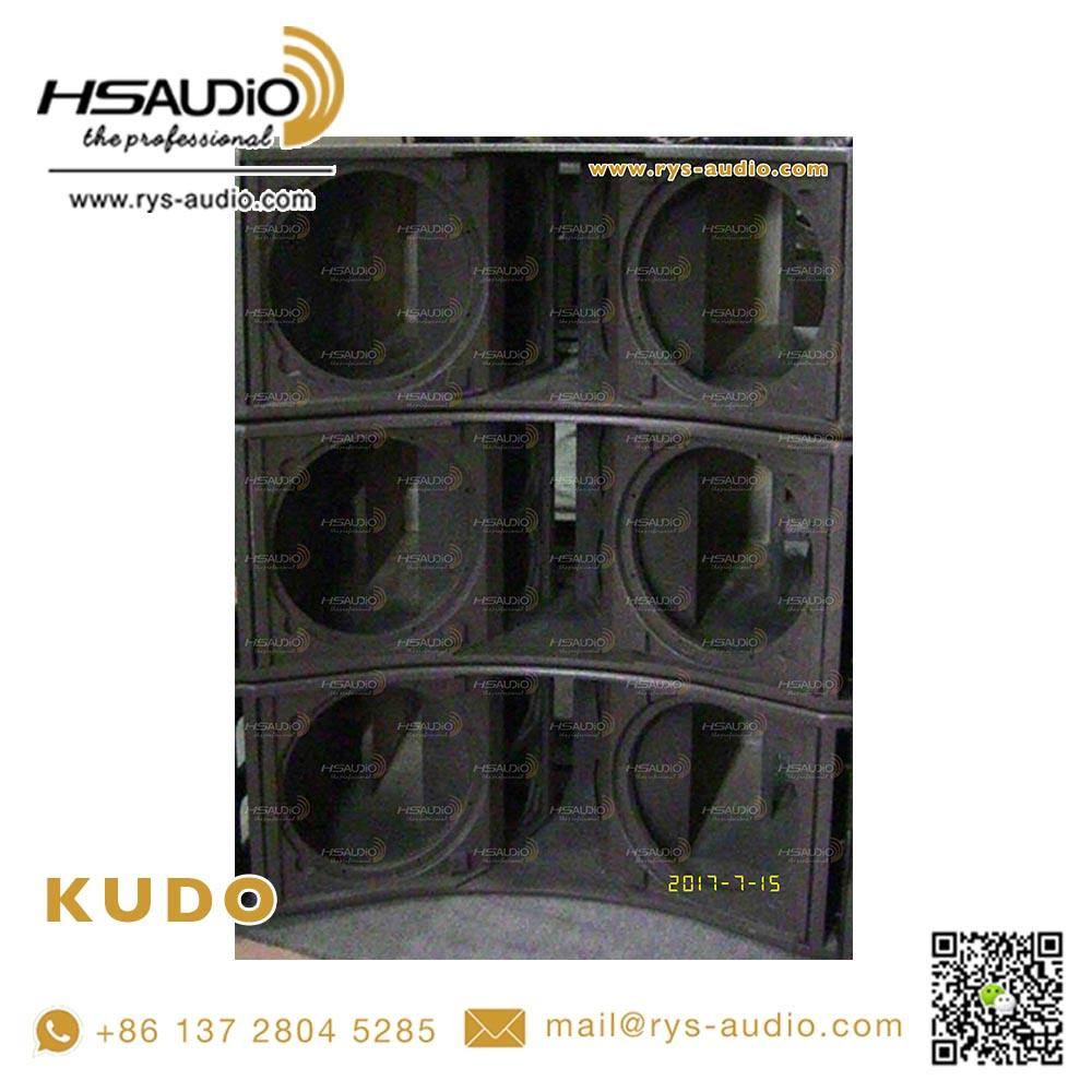 speakers professional 2x12 inches LA3212 audio equipment line array pa system free shipping factory china