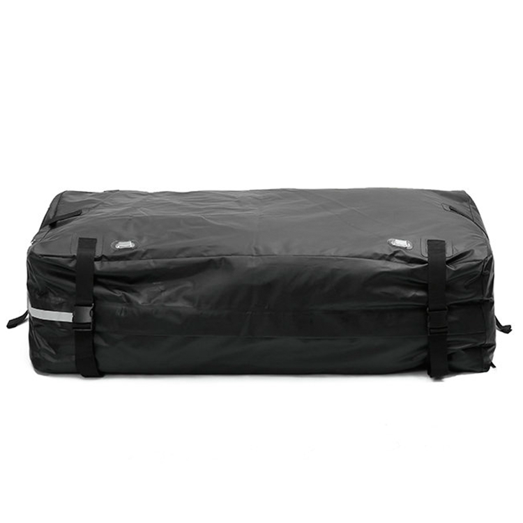 Custom Waterproof Car Top Carrier Bag