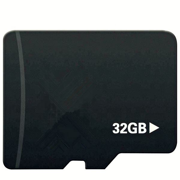 4GB 8GB 16GB 32GB Memory card/SD/TF memory card use for mobile phone and camera