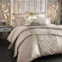 lace bedding set patchwork quilt wholesale bedspread
