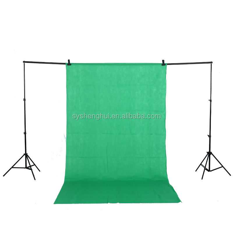 1.6x3m Photo Video Photography Studio Backdrop Background Screen