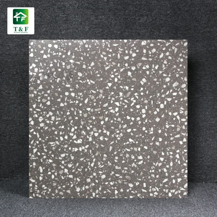 homogeneous outdoor grey granite porcelain tiles exterior walls and tiles designs with granite porcelain tiles