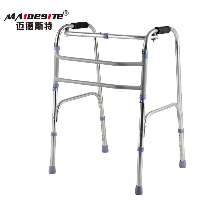 안정적인 스틸 산책 <span class=keywords><strong>에이즈</strong></span> 장애인 노인