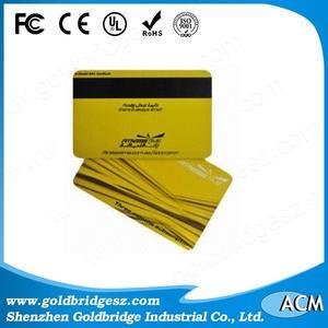 الصين بابا NTAG213 الحبر رقاقة nfc rfid للطباعة البطاقة البلاستيكية