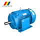 Ac best electric water pump cooling fan motor price