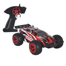 1:22 Scale Remote control High speed electric off road rc car toys hobbies for boys new 2019