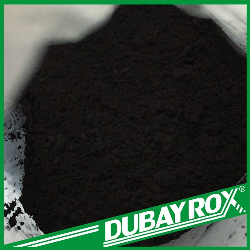 Good Quality Solvent Dye Black 27 Coloring ABS Surface Helmet Color Dye