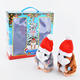 preorder christmas present animal singing cute little gift for kids
