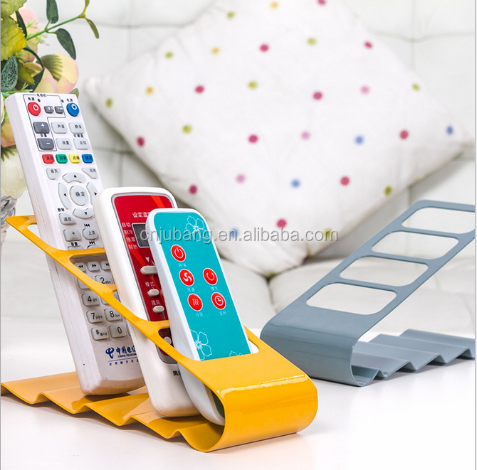 good design remote control holder / tv remote control holder / air-conditioner remote control holder