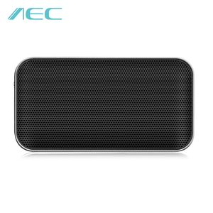 AEC Portable Mini HI FI Smartphone Speaker