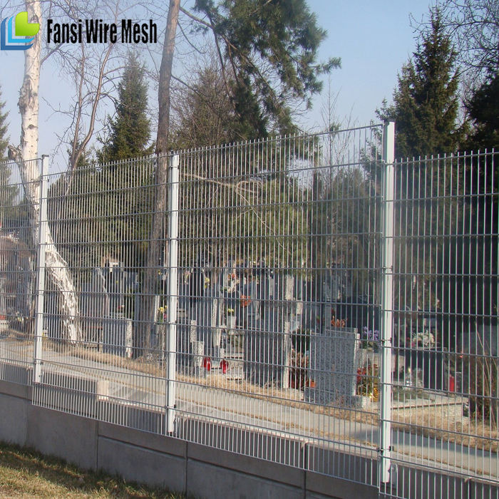 yard gates fence gate philippines gates and fences double swing fence gate(China professional manufactory)