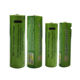 China Top Selling Products Usb Rechargeable 1.5v Lithium AAA Batteries For Sale