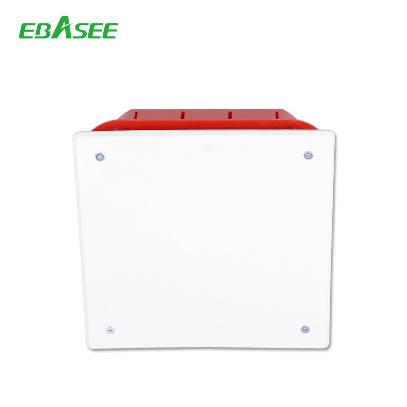 electrical equipements suppliers /PC ROHS mcb distribution board