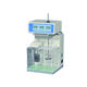 Tester High BIOBASE Laboratory Instrument 600W Disintegration Tester With High Precision And Best Price