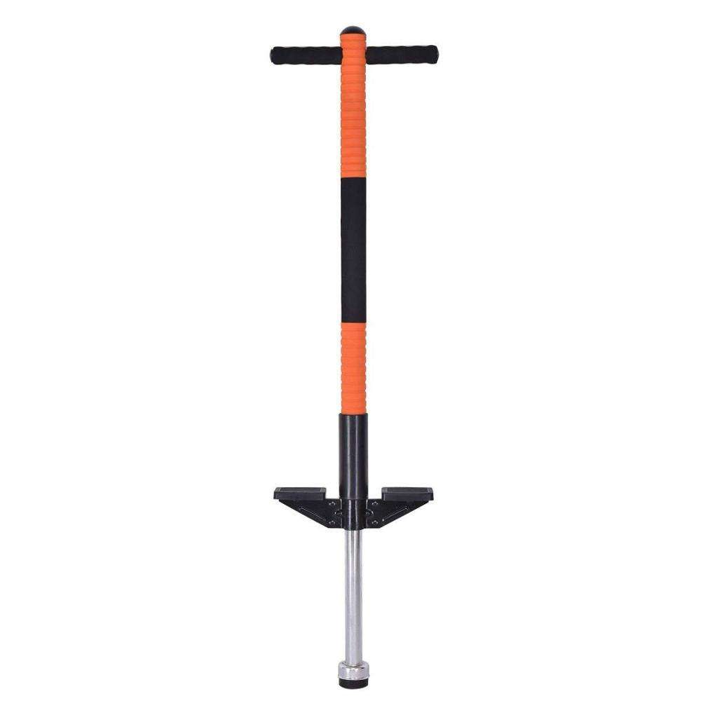 Woqi Pogo Stick Springen Stok Jumper voor <span class=keywords><strong>Balans</strong></span> Training