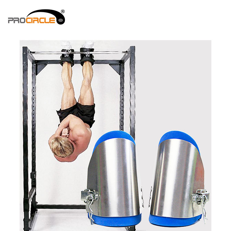 New Style Gravity Training Hang up Inversion Boots