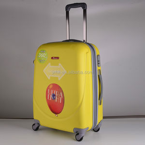 carry on travel bags luggage trolley hard case luggage uprights