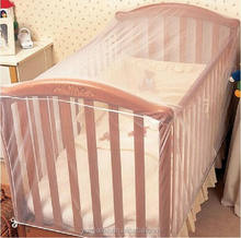 Baby Bed Mosquito Nets for Radiation shielding