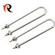 Industrial Electric Submersible Boiler Water Heating Element