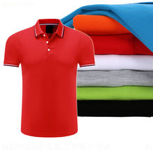 Wholesale bulk polo shirts,polo shirt embroidered custom/men polo t shirts 100% cotton