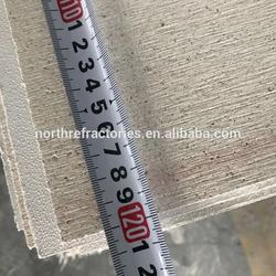 Magnesium oxide board suppliers, Mgo board building materials
