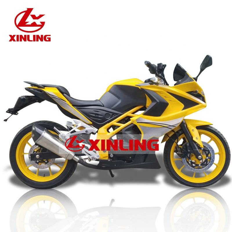 2019 wuxi motorcycles 250cc used automatic motorcycles for sale in japan