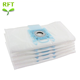 High Quality [ Bosch Dust Bags ] Bosch Vacuum Cleaner Bag High Quality Bosch Vacuum Cleaner Type G Replacement Dust Bags