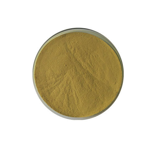 ISO9001 Factory supply Prickly Pears powder Opuntia Ficus Indica