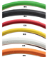 cheapest bmx bikes tire not selling colored bicycle tire 24*2.125