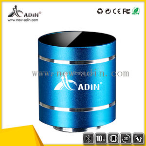 Âm thanh xe hơi subwoofer, sub woofer rung loa 8 ohm