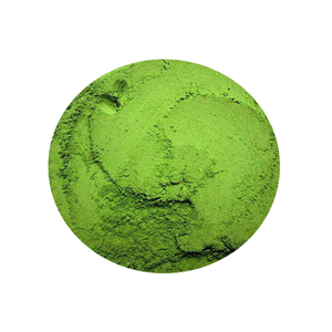 Instent Water-Souble and Completely soluble Moringa Leaf Powder