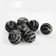 Filter Balls Ball Filter Biological Filter Media /bio Balls For Fish Tank
