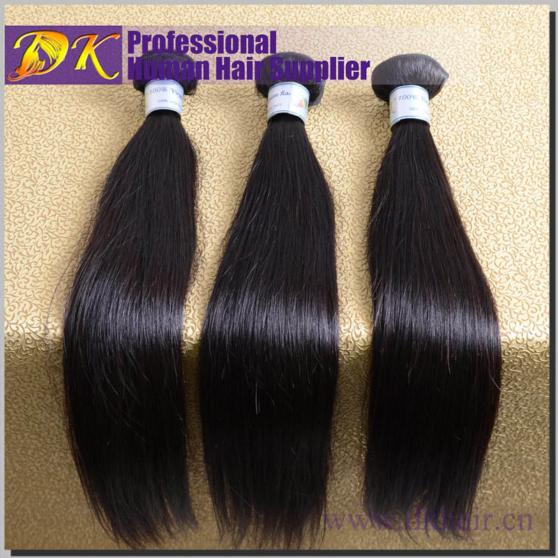 Aliexpress DK cheveux bresiliens vague de corps virgin Brazilian hair qualite superieure, gros 7A humain bresilienne hair