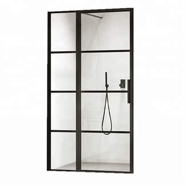lowes small corner bathrooms shower enclosures for adults
