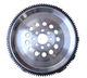 Flywheel Flywheel Flywheel Factory High Performance Steel Flywheel For BMW E28 M5 M50 M54 M52