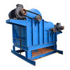 High profit extracting machine for palm EFB fiber