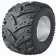 China factory wholesale racing go kart golf cart tires 27x8-14 27x11-14 205/50-10 with low price