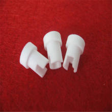 cigarette lighter ceramic insulator ring