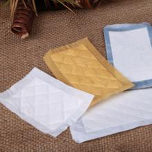 super absorbent pad for food packing