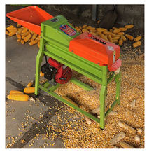 HELI Factory Supply Maize Corn peeler / Corn Sheller / corn Thresher