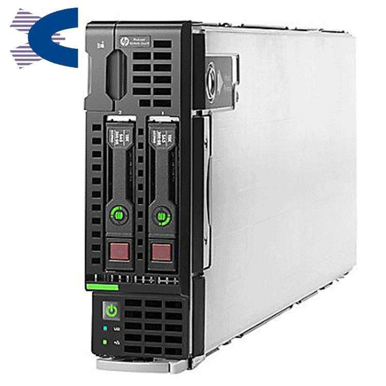 Hpe proliantサーバーBL460cGen9