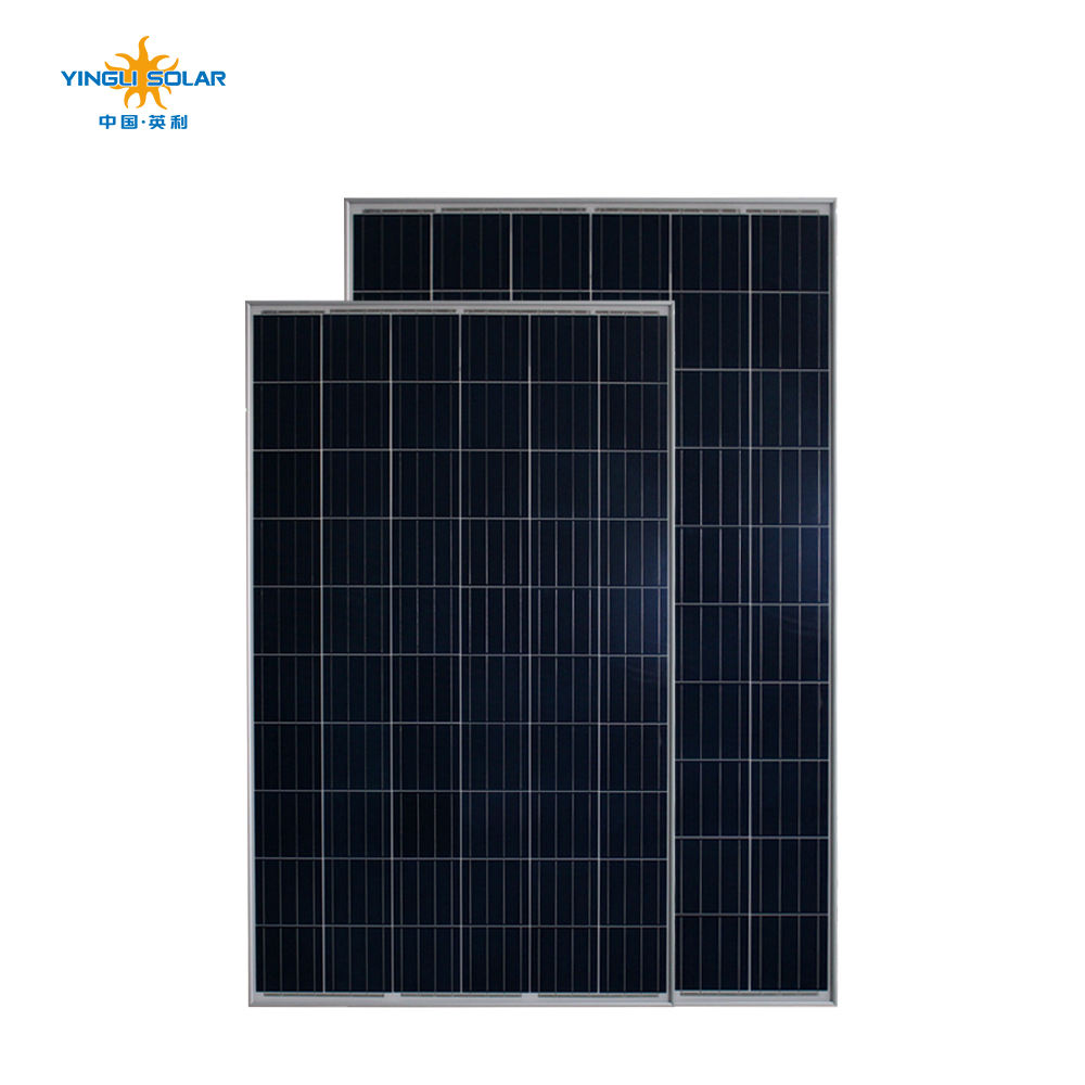 10 kw On Grid Solar Power Generator 10kw Solar Panel System complete Solar Power system Home use