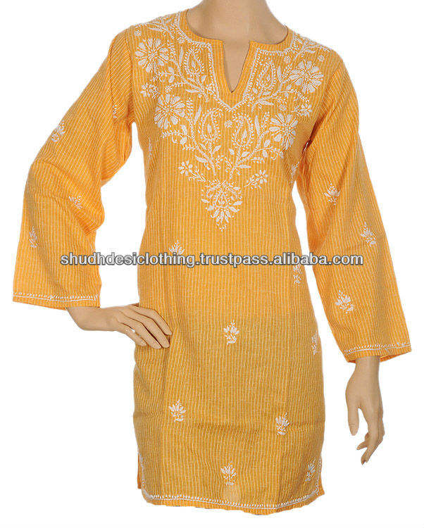 leading manufacturer and supplier of superior quality Chicken Tunic