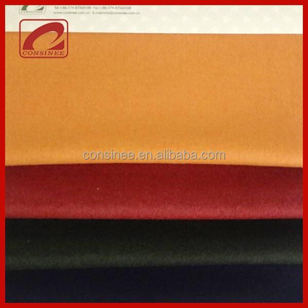 Нанесены четкие кашемировый костюм ткани цена за хорошее справки