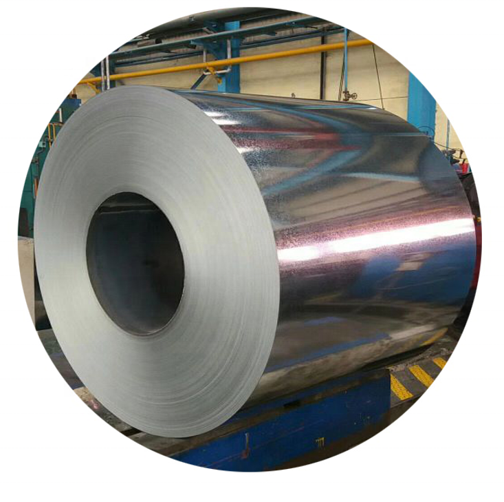 Factory Direct Supply sgcc a653 z120 volledige hard soft hoge sterkte <span class=keywords><strong>staal</strong></span> Chinese fabrikant